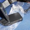 Видеорегистратор автомобильный HD Portable DVR по цене 800₽ - Видеокамеры, фото 2