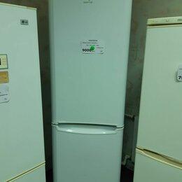 Холодильники - Холодильник Indesit BA20.025. Гарантия, Доставка, 0