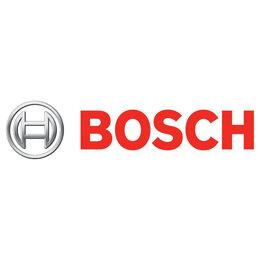 Для перфораторов - Игольчатый подшипник Bosch 1610910063, 0