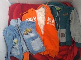 Комплекты - Одежда для мальчика ,пакет от года до трёх, 0