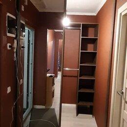 Шкафы, стенки, гарнитуры - гардеробная, 0