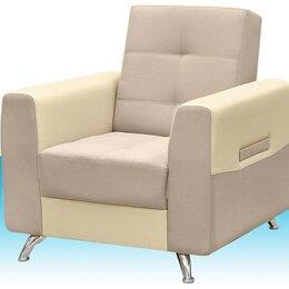 """Кресла - 8 АСМ Элегант Кресло для отдыха """"Нео 39"""", 0"""
