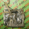 АКПП TOYOTA GAIA ACM10 1AZFSE A247E-01A по цене 6000₽ - Трансмиссия , фото 1