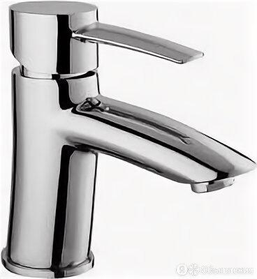 Lemark Смеситель Lemark Atlantiss LM3206C для раковины по цене 7724₽ - Краны для воды, фото 0