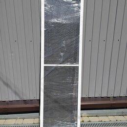 Сетки и решетки - Москитные сетки . Москитные двери.Ролл шторы, 0