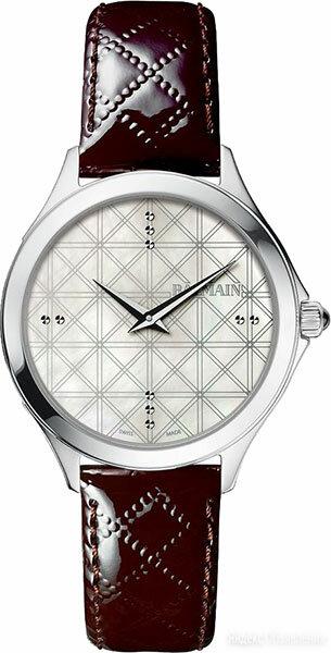 Наручные часы Balmain B47517286 по цене 21010₽ - Наручные часы, фото 0