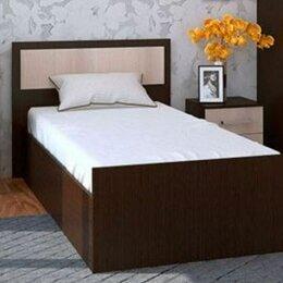 Кровати - Кровать фиеста 0.9, 0