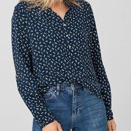 Блузки и кофточки - Блузка s.Oliver , 0