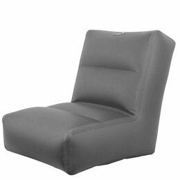 Надувная мебель - Надувные кресла ПВХ для лодок и туристов от производителя, 0