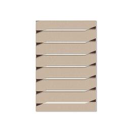 Коврики - Ковёр прямоугольный Soho 2x3 м 5586 1 15055 Frise, 0