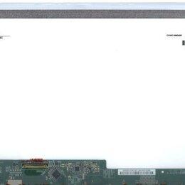 Мониторы - Матрица для ноутбука N156B6-L0B и др, 0