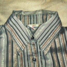 Рубашки и блузы - Kliman женская, 0