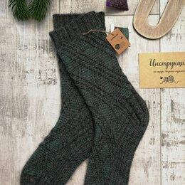 Носки - Носки: Vintage Tartan Socks - Пенициллин, 0