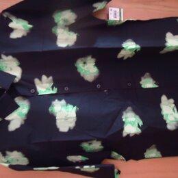 Рубашки - Рубашка Alfani L Оригинал из Америки , 0