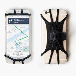 Держатели мобильных устройств - Держатель для телефона , 0