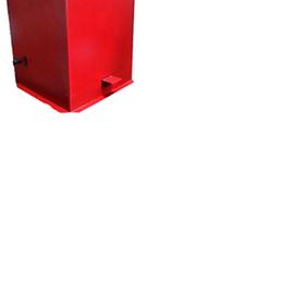 Сельское хозяйство - Зернодробилка Нива Классик 250 (ДК 105-370) 250 кг/ч, 0