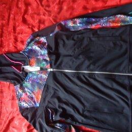 Спортивные костюмы - Олимпийка,мастерка свитшот INC M  оригинал из Америки , 0