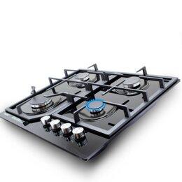 Плиты и варочные панели - Газовая варочная панель, 0