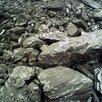 Уголь оптом от производителя. по цене 2200₽ - Топливные материалы, фото 1