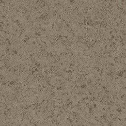Линолеум - Акустический Линолеум Forbo Sarlon Canyon 432214 Taupe, 0