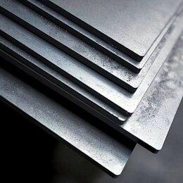 Металлопрокат - Лучшая износостойкая сталь М500, 0