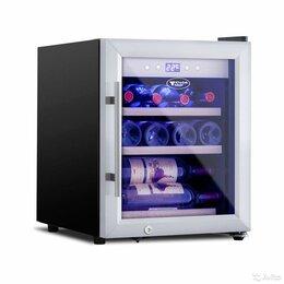 Винные шкафы - Cold Vine C12, 0
