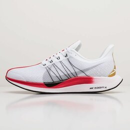 Обувь для спорта - Nike air zoom pegasus 35 turbo , 0