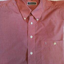 Рубашки - Рубашка Eterna Exellent, 0