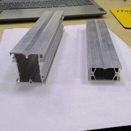 Металлопрокат - Алюминиевая лага, 0