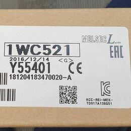 Товары для электромонтажа - Mitsubishi L6EXB, 0