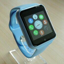 """Умные часы и браслеты - Новинка """"Smart Watch G11D"""", 0"""