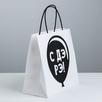 Пакет подарочный «С Дэ Рэ», 22 × 22 × 11 см по цене 80₽ - Подарочные наборы, фото 1