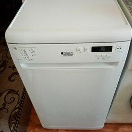 Посудомоечные машины - Hotpoint-ariston lsf 835. Посудомоечная машина. , 0