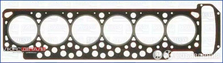 AJUSA 10068900 Прокладка ГБЦ  по цене 4653₽ - Двигатель и комплектующие, фото 0