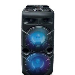 Аудиооборудование для концертных залов - Акустическая система arisaka- 570 20 Вт, Bluetooth, 0