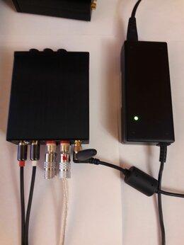 Комплекты акустики - Профессиональная Аудиосистема Антисосед Система…, 0