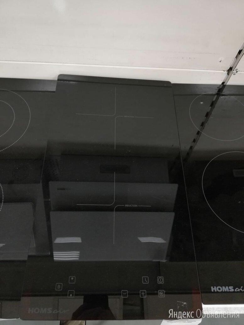 Варочная панель по цене 9530₽ - Плиты и варочные панели, фото 0