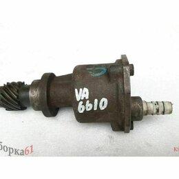 Двигатель и топливная система  - Насос вакуумный VOLKSWAGEN T2.  068145207 , 0