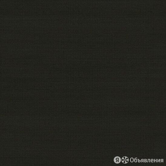 Керамическая плитка Нефрит-Керамика Плитка напольная Нефрит-Керамика Фреш чер... по цене 123₽ - Плитка из керамогранита, фото 0