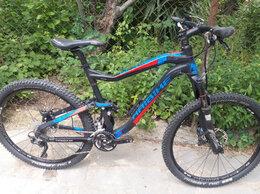 Велосипеды - Велосипед Hibike, 0