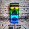Мощная колонка Eltronic 2029 по цене 15490₽ - Портативная акустика, фото 7