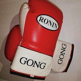 Боксерские перчатки - Боксерские перчатки , 0