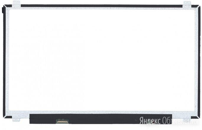 Матрица для HP 17-AK076UR по цене 9500₽ - Прочие комплектующие, фото 0