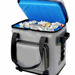 Сумки-холодильники и аксессуары - Сумка холодильник изотермическая, 0
