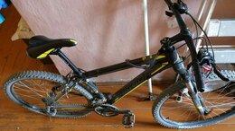 Велосипеды - Продам велосипед '' merida '' , 0