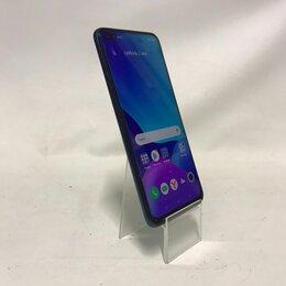 Мобильные телефоны - Смартфон realme X3 Superzoom 8/128GB (скупка/обмен), 0