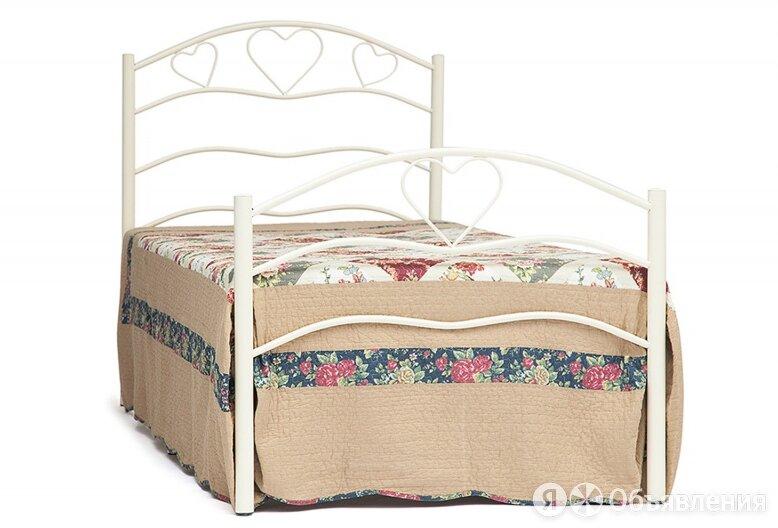 💥с Кровать Рокси (Roxie) + основание. НОВЫЙ В УПАКОВКЕ💥 по цене 8850₽ - Кроватки, фото 0