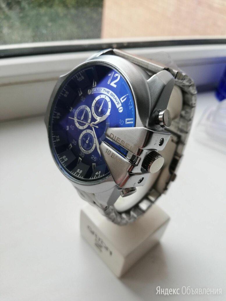 Мужские наручные часы по цене 1500₽ - Наручные часы, фото 0