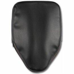 Аксессуары и принадлежности - Лапа боксерская Череп SM и/к SM-099 28*20*5 см Черный, 0