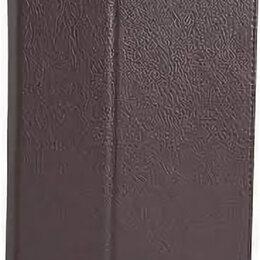 Чехлы для планшетов - Чехол DEFENDER для планшета Leathery case 7.для Samsung.корич., 0